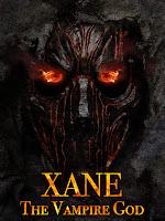 http://www.vampirebeauties.com/2020/05/vampiress-review-xane-vampire-god.html