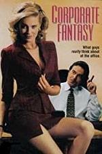 Corporate Fantasy 1999 Watch Online