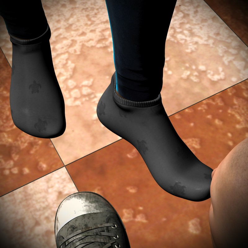 Paul S Shoes Tillsonburg Hours