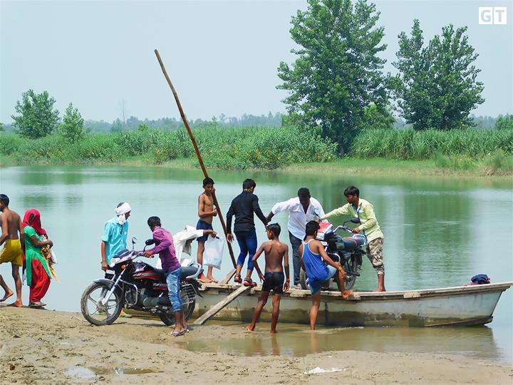 ganga-khadar-villages