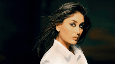 Kareena Kapoor Khan Gorgeous HD Wallpaper
