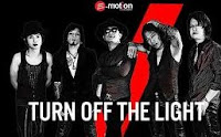 Turn Off the Light - Rif