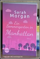 http://ruby-celtic-testet.blogspot.com/2017/06/Ein-sommergarten-in-manhattan-von-sarah-morgan.html