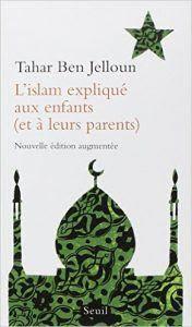 Đạo HồI Giải Thích Cho Trẻ Con - Tahar Ben Jelloun