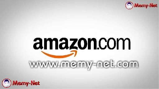 أصبحت العلامة التجارية لشركة أمازون رائدة التجارة الإلكترونية العلامة التجارية الأقوى في العالم، بعد أن أزاحت كل من عملاقي التكنولوجيا أبل و جوجل.