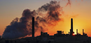 قرار تاريخي للقضاء الفرنسي بإمهال الحكومة ثلاثة أشهر لإثبات تحركها بشأن المناخ