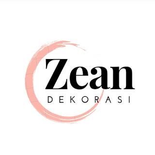 INFO LOKER LAMPUNG NOVEMBER 2019 - ZEAN DEKORASI