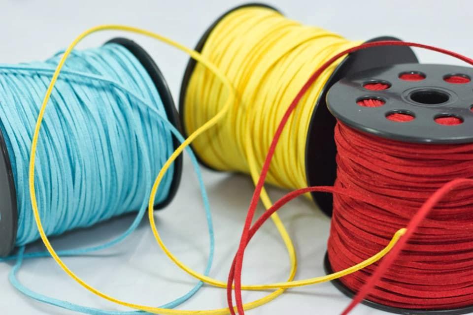 a61e1acc73aa gallery of hasta creaciones propias de bisutera collares pulseras  pendientes llaveros marca pginas tocados diademas broches anillos with  tipos de pulseras ...