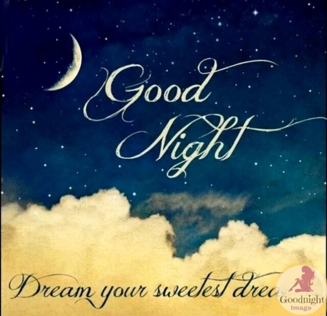 Good Night%2BImage 8