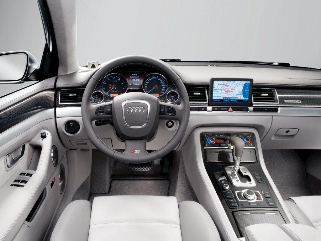 Audi Rs7 Prices Review Bugatti Ferrari Lincoln Hummer Car Wallpapers