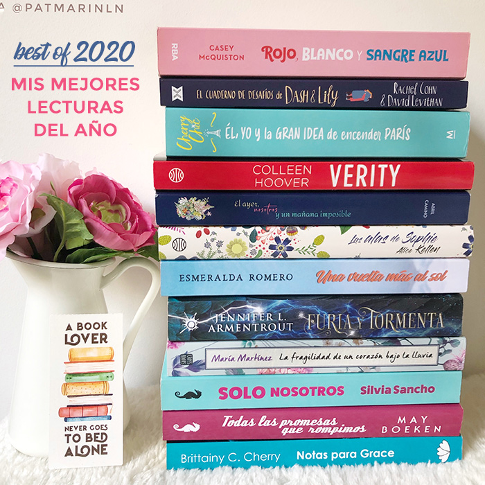 best-of-2020-mis-mejores-lecturas