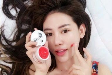 Kenali Kulit Yang Tidak Cocok Dengan Produk Skin Care Yang Kamu Gunakan