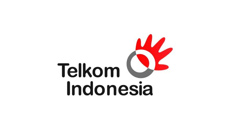 Lowongan Kerja BUMN Telkom Indonesia, Account Manager