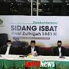 Pemerintah Tetapkan Iduladha 1441H Jatuh pada Jumat, 31 Juli 2020