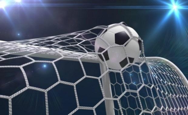 GIRA BOLA: destaques do esporte em Elesbão Veloso e arredores nesta quarta-feira, 7 de agosto 2019