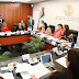 Aprueba Comisión nombramientos de embajadores de México ante Guyana y Nueva Zelandia