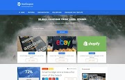 (Free)(Premium) Your Coupon Blogger Template Themes