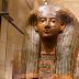 El museo egipcio de turin. La historia de egipto en italia