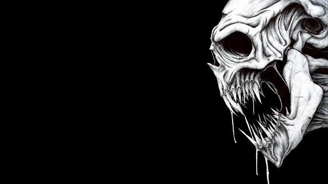 Skull-wallpaper-ultra-ray