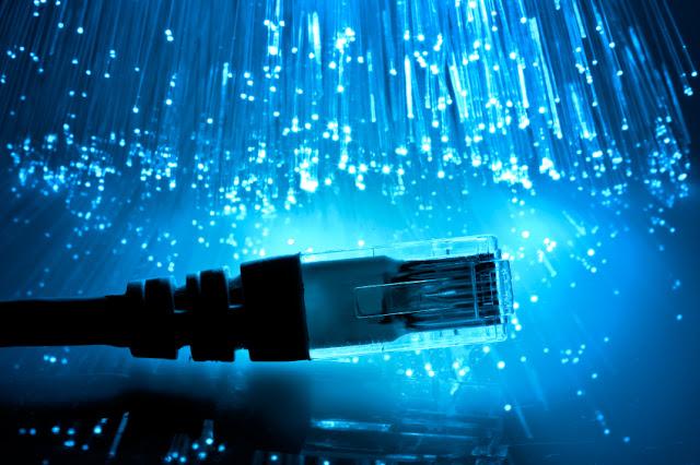 Consejos para elegir al mejor proveedor de Internet