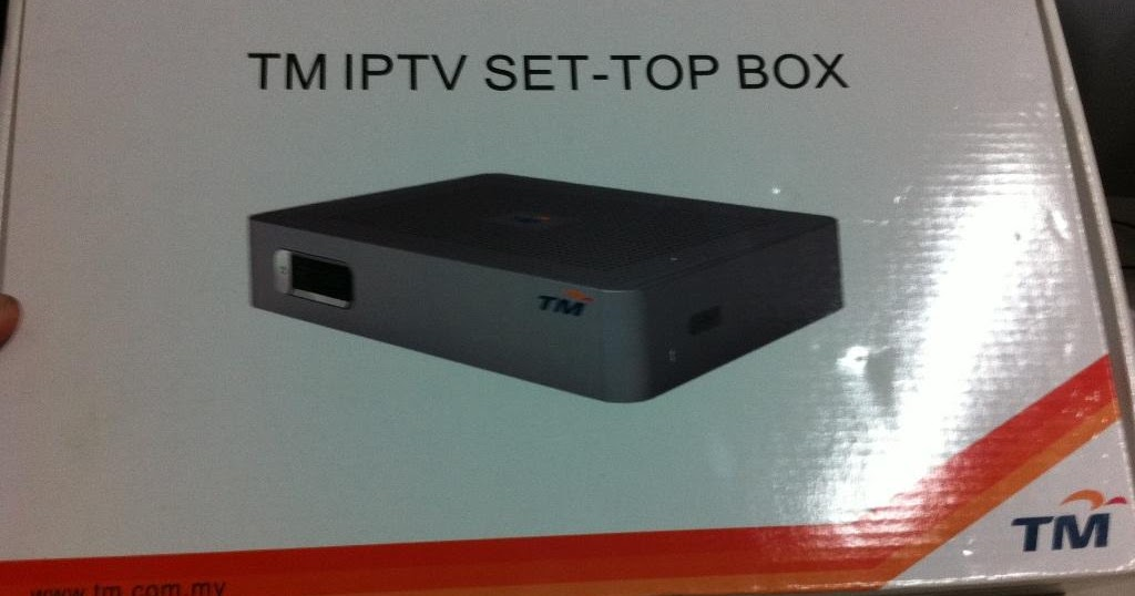 Linux tv Tuner driver