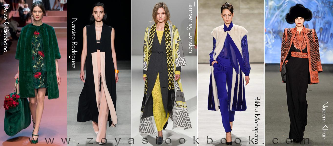 модная одежда, korean fashion, основы корейской моды, корейская мода, корейские бренды, цвета, тренд, осень-зима 2015-2016, тренд осень-зима, модна осень-зима 2016, модные тенденции, уличная мода, модные дизайнеры, модные заметки