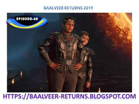 BAAL VEER RETURNS EPISODE 60,baal veer hindi serial,baal veer sab tv,baalveer,baal veer,balveer,baal veer 2,baalveer baalveer,baal veer video,balveer natak,baal veer video main,