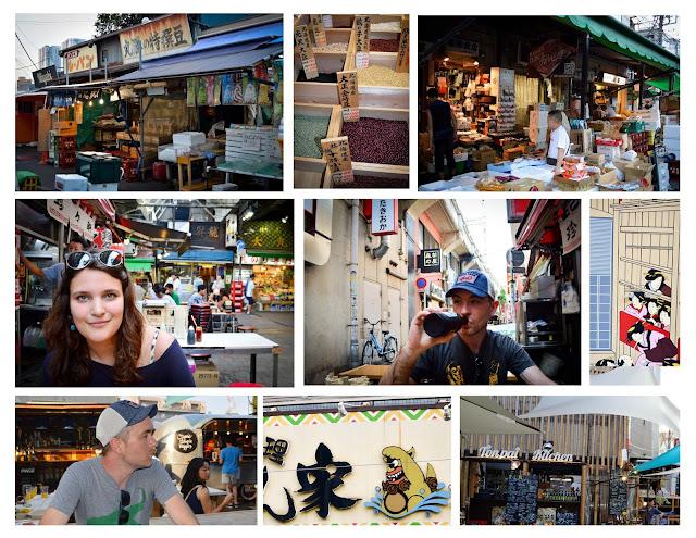 carnet-de-voyage,tokyo,cuisine-de-rue, blog,blogue-anthracite-aime
