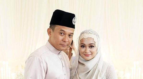 Sorok Perkahwinan, Faye Kusairi Dikecam Peminat