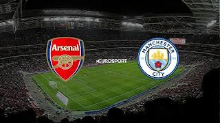 Арсенал – Манчестер Сити где СМОТРЕТЬ ОНЛАЙН БЕСПЛАТНО 21 ФЕВРАЛЯ 2021 (ПРЯМАЯ ТРАНСЛЯЦИЯ) в 19:30 МСК.