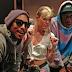 Som inédito da Miley Cyrus com Tyler, The Creator produzido por Pharrell chega à web