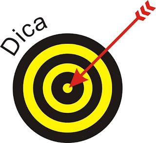 http://gratisdicasonline.com.br/