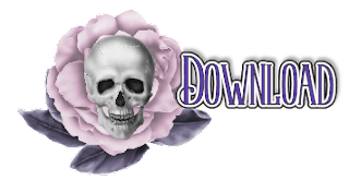 https://www.dropbox.com/s/zs0qxj9jxl95x4x/tropical_paradise_SYHO_Blog~SD.zip?dl=0
