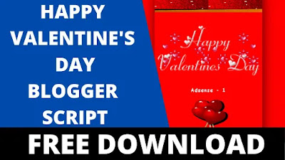 HAPPY VALENTINE'S DAY BLOGGER SCRIPT FREE DOWNLOAD.png