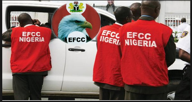EFCC Recruitment Portal 2017