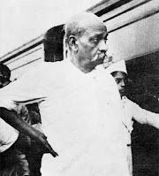 12-June-1928 Bardoli Diwas - બારડોલી દિન