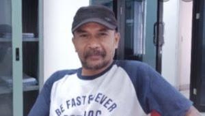 12 Penghuni Keciprat Dana Kerohiman dari Kompensasi ASTOR Bypass Jakarta