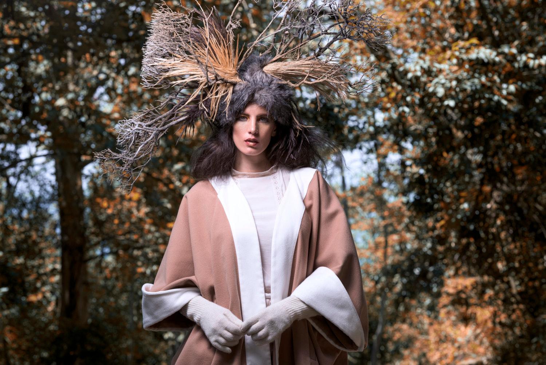Practically Stylish: 4 Ways To Dress With Style & Substance by Liz Breygel on Janaury Girl beauty blog