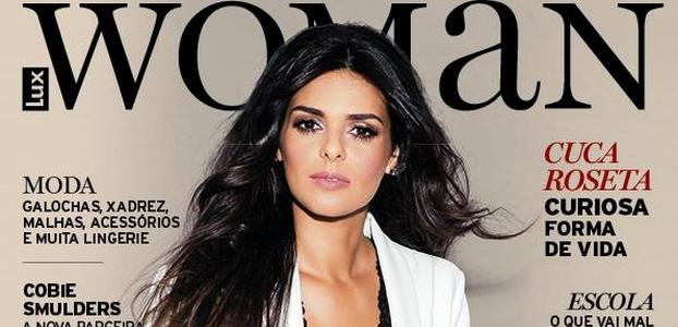 http://beauty-mags.blogspot.com/2016/11/cuca-roseta-luxwoman-portugal-novembro.html