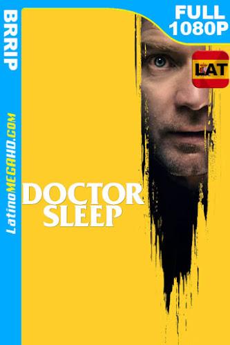 Doctor Sueño (2019) Latino HD 1080P ()
