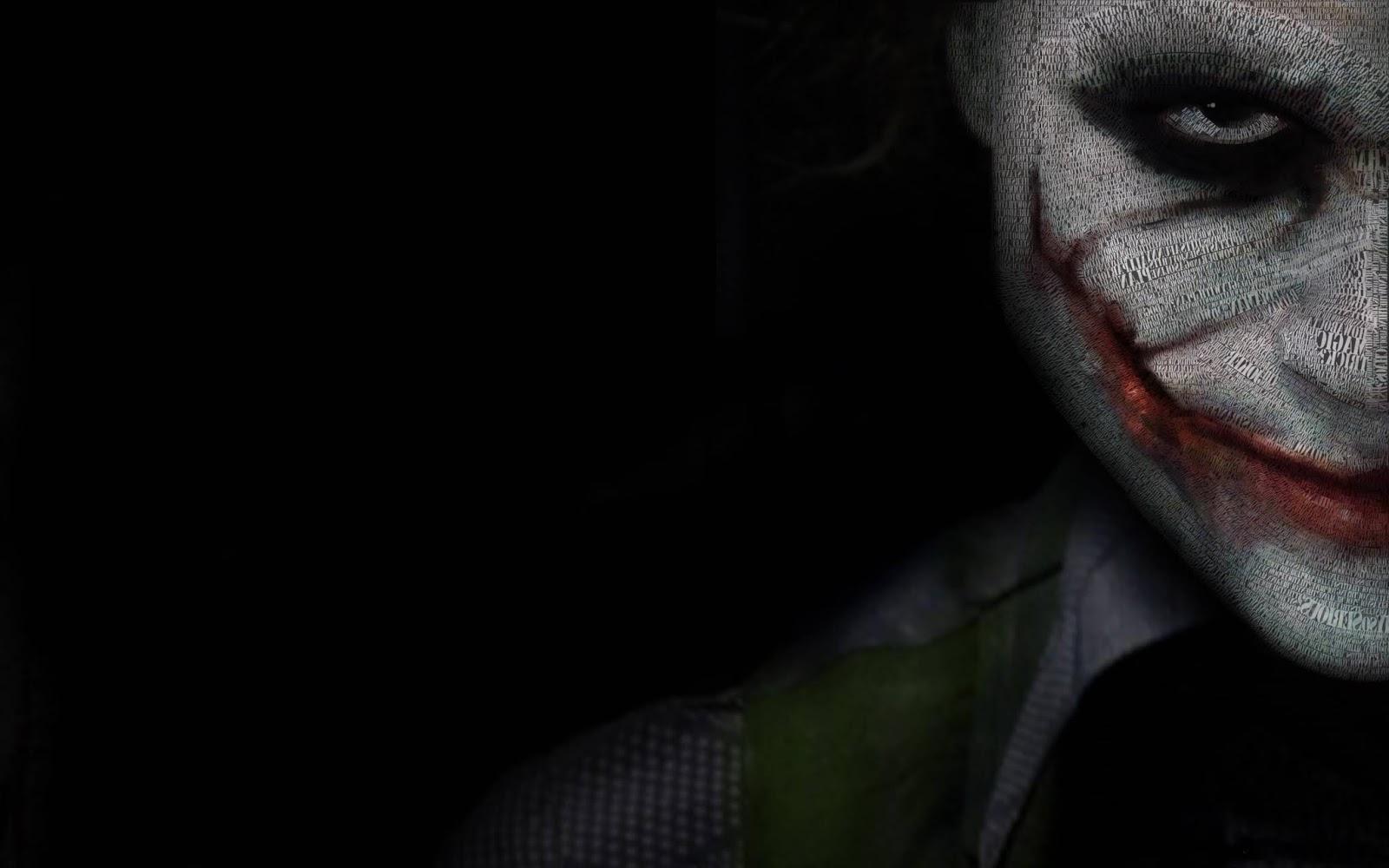 Joker-suicide-squad-wallpaper-4k