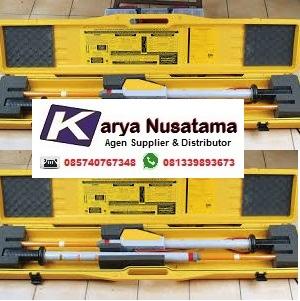 Jual Sew PC 33K Stick PLN Original di Surabaya