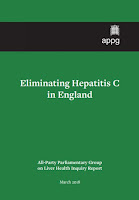 http://www.appghep.org.uk/download/reports/Eliminating%20Hep%20C%20APPG.pdf