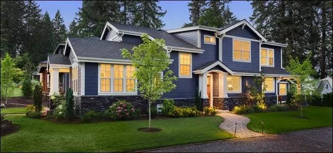 ¿Vale la pena invertir en casas inteligentes?