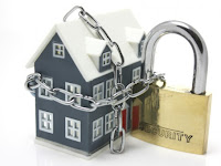 Sistem Keamanan Rumah Paling Canggih, Dengan Biaya Yang Murah