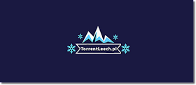 TorrentLeech.pl is Open for registration.