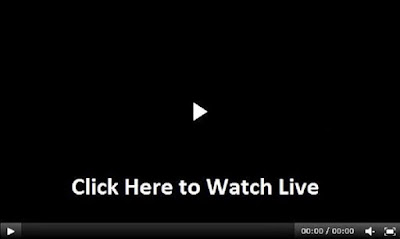 d sports live streaming