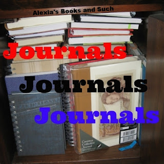 So many journals, so little time
