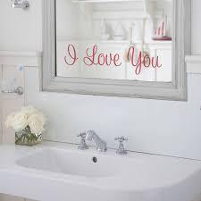Sevgililer Günü İçin Tavsiyeler