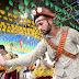 São João de Sanharó começa neste sábado com homenagem à cultura nordestina